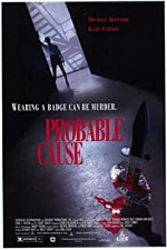 Watch Probable Cause