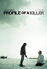 Watch Profile of a Killer
