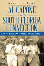 Watch Prohibition and the South Florida Connection