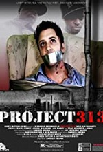 Watch Project 313