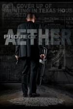 Watch Project Aether