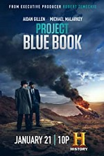 Project Blue Book S01E07