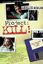Watch Project: Kill
