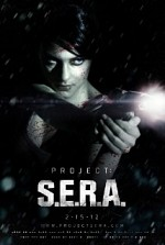Watch Project: S.E.R.A.