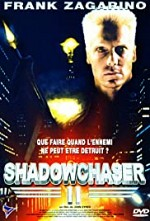 Watch Project Shadowchaser II