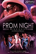 Watch Prom Night in Mississippi