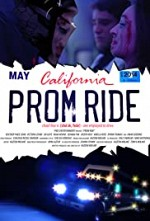 Watch Prom Ride