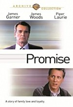 Watch Promise