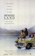 Watch Promised Land