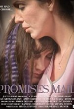 Watch Promises Maid
