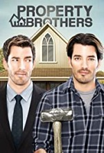 Property Brothers SE