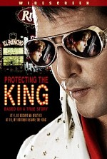 Watch Protecting the King