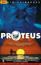Watch Proteus