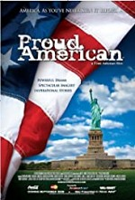 Watch Proud American