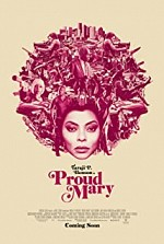 Watch Proud Mary