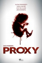 Watch Proxy