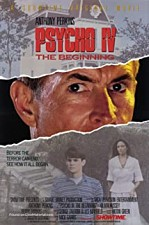 Watch Psycho IV: The Beginning