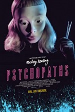Watch Psychopaths