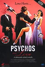 Watch Psychos in Love