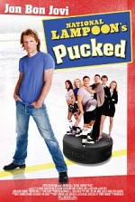 Watch Pucked