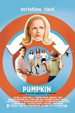 Watch Pumpkin
