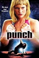 Watch Punch