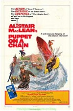 Watch Puppet on a Chain