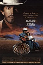 Watch Pure Country