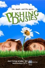 Pushing Daisies SE