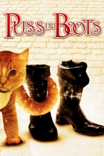 Watch Puss in Boots