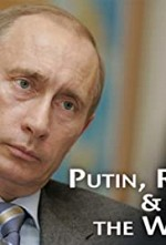 Putin, Russia and the West SE