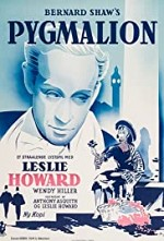 Watch Pygmalion