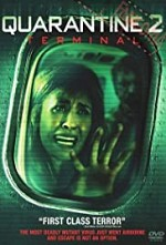 Watch Quarantine 2: Terminal