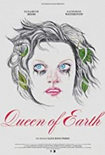 Watch Queen of Earth