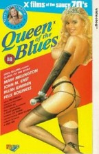 Watch Queen of the Blues