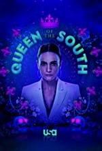 Queen of the South S03E13