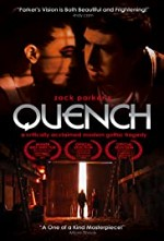 Watch Quench