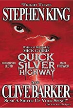 Watch Quicksilver Highway