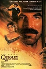 Watch Quigley Down Under