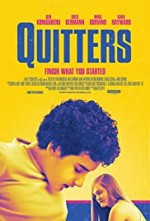 Watch Quitters