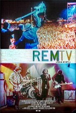 Watch R.E.M. by MTV