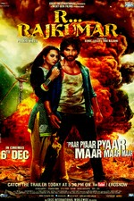 Watch Rambo Rajkumar
