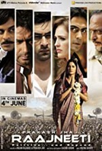 Watch Raajneeti