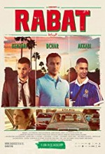 Watch Rabat
