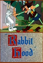 Watch Rabbit Hood