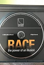 Race: The Power of an Illusion SE