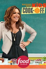 Watch Rachael Ray's Kids Cook-Off