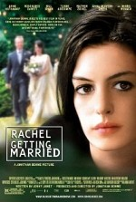Watch Rachel Getting Married