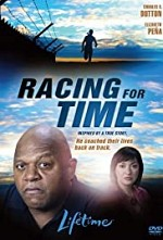 Watch Racing for Time