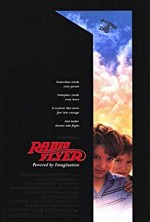 Watch Radio Flyer